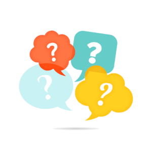 Frequently asked questions about language courses in Barcelona