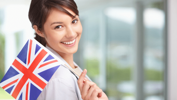gain confidence with private language lessons