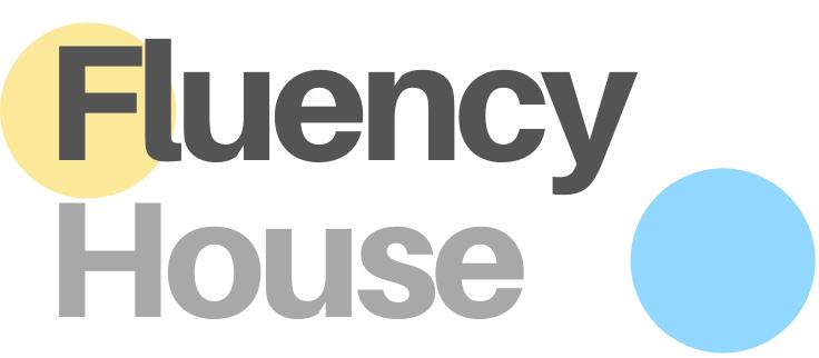 Academia De Ingles Fluency House Cursos De Ingles Para Empresas En Barcelona
